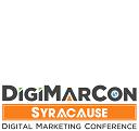 DigiMarCon Syracuse – Digital Marketing Conference & Exhibition