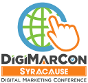 DigiMarCon Syracuse 2021 – Digital Marketing Conference & Exhibition